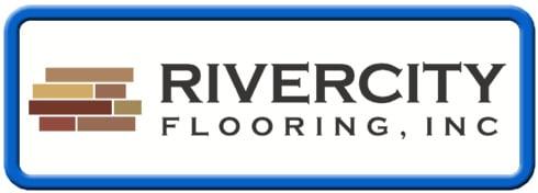 Rivercity flooring wdrb 41 louisville news rivercity flooring tyukafo