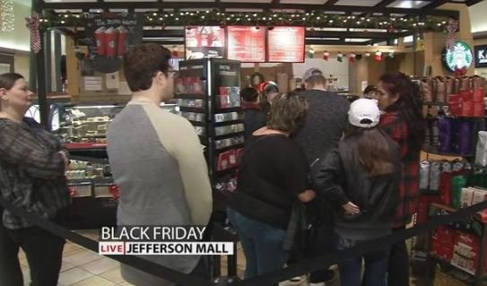 Wdrb deals - Travel buddy coupons mississippi
