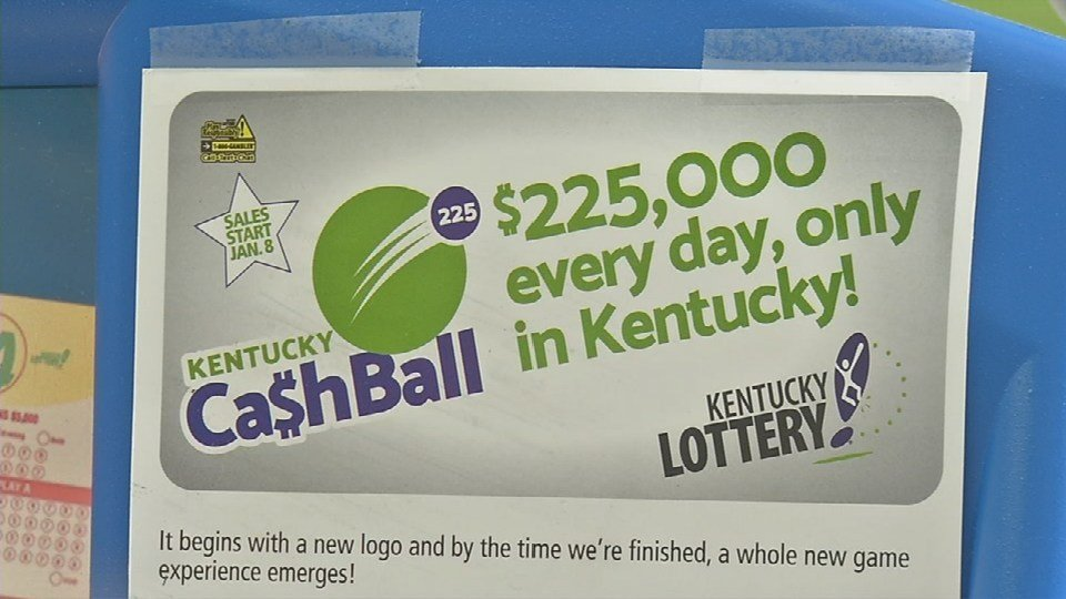 Ky lottery remaining prizes