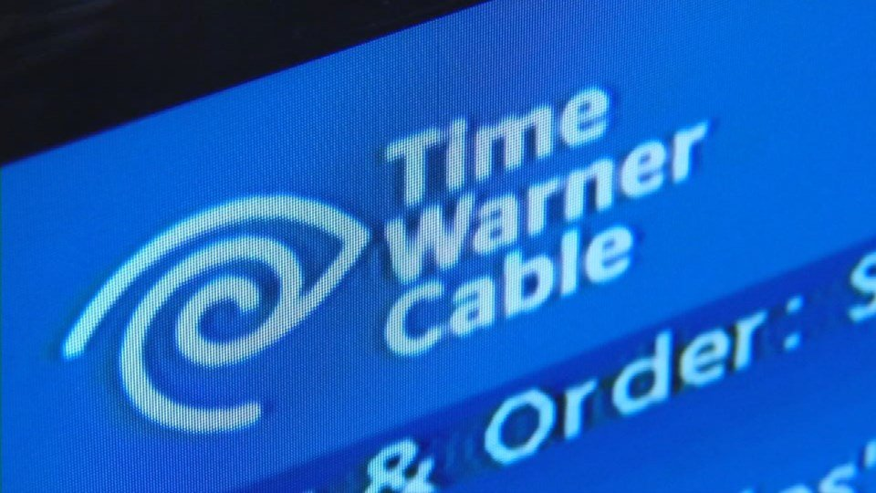 Time Warner Cable Louisville Kentucky Channel Guide