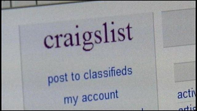 louisville craigslist free