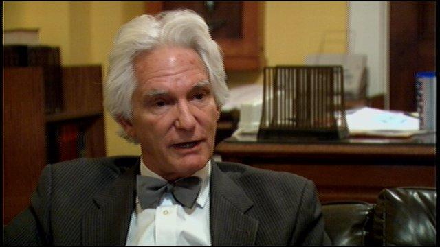 L Beardsley Cpa Stephen Beardsley  Attorney
