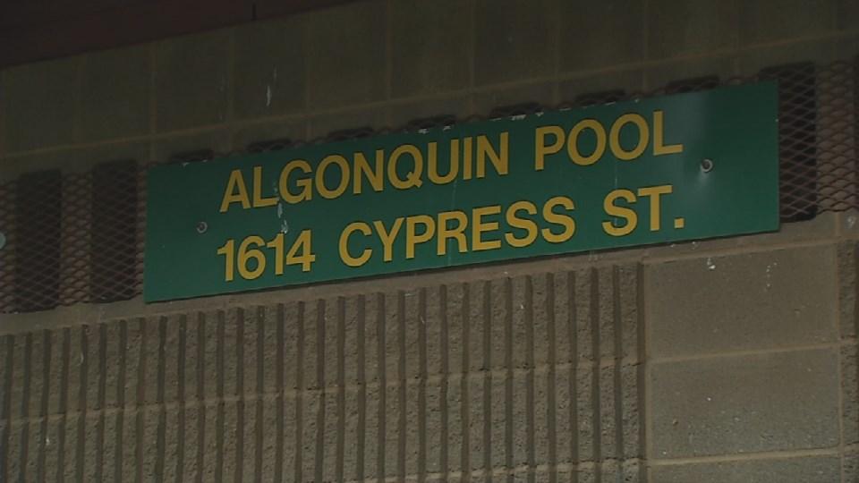 Joplin Pools Open Saturday