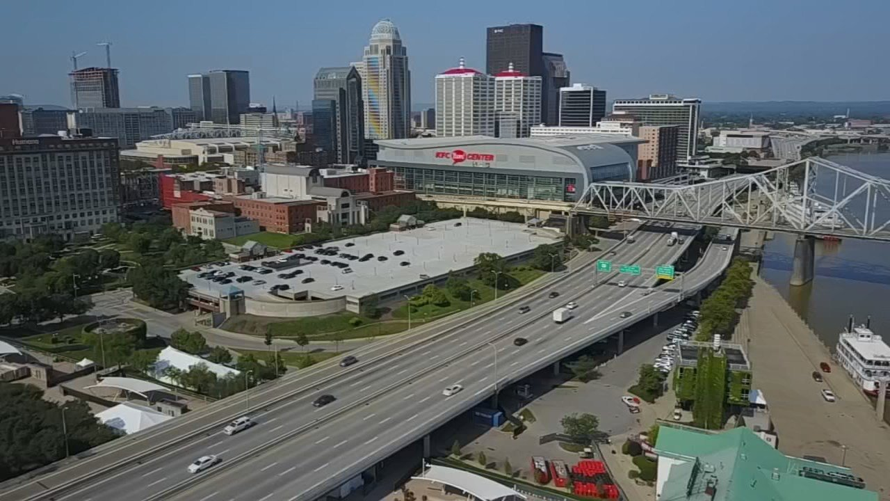 jobs hiring in Louisville, Ky. Browse jobs and apply online. Search to find your next job in Louisville.