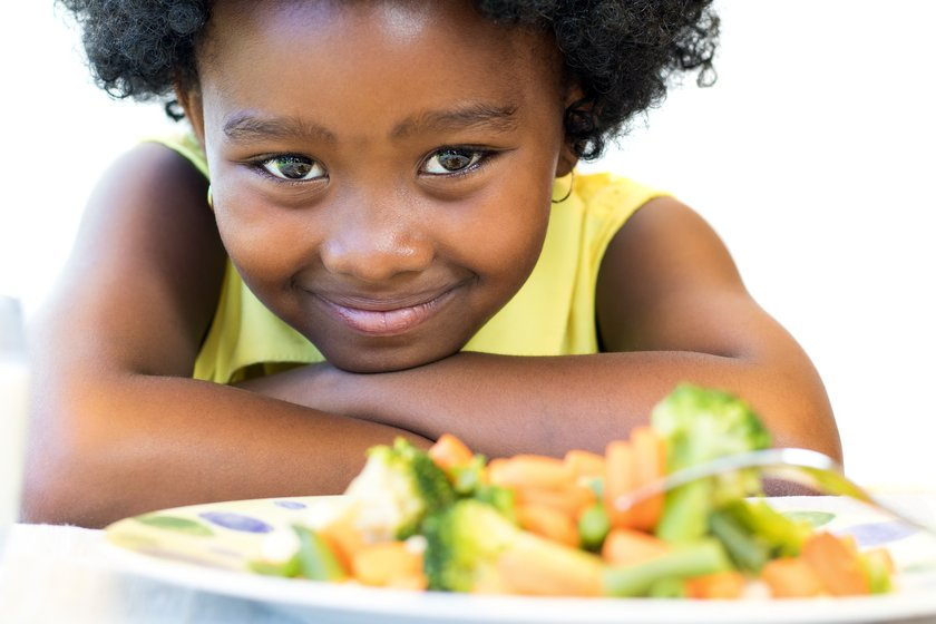 Just As A Healthy Diet Contributes To Lifestyle An Unhealthy And Inadequate One Magnifies Major Health Issues