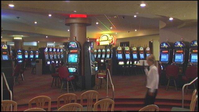casino games playable