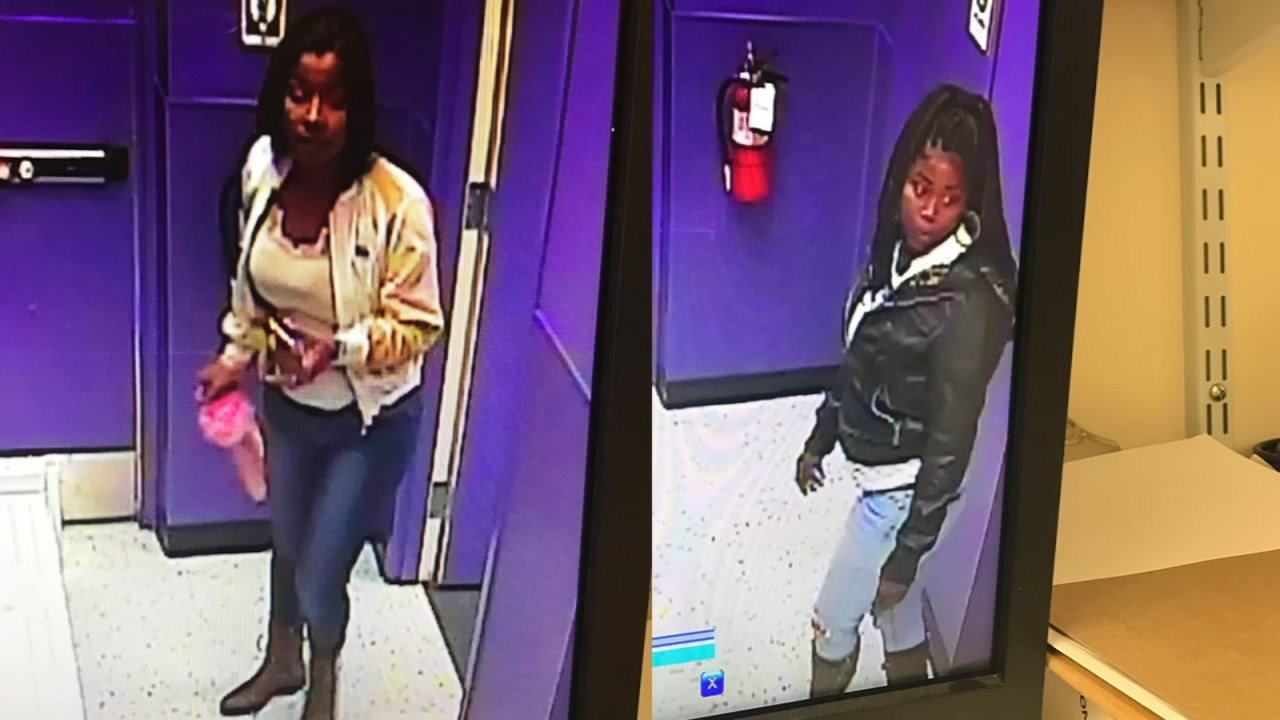crime reports wdrb 41 louisville news