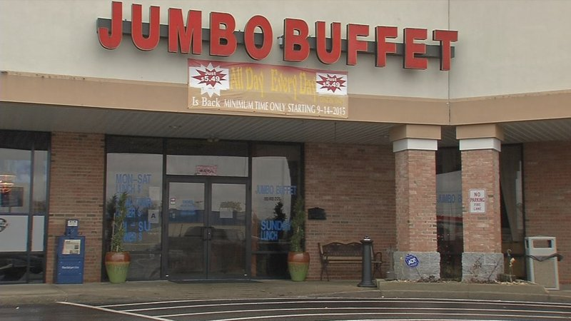 3 Local Chinese Restaurants Closed After Visits From Federal Agents
