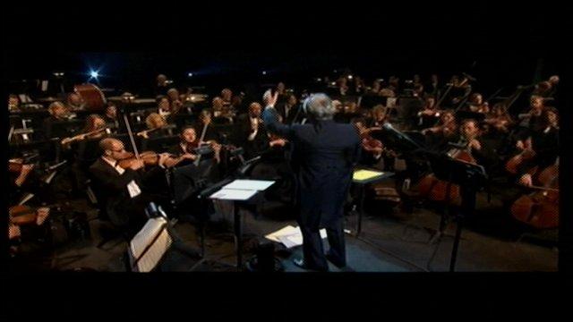 Louisville Orchestra Seeks Musicians On Craigslist Wdrb 41