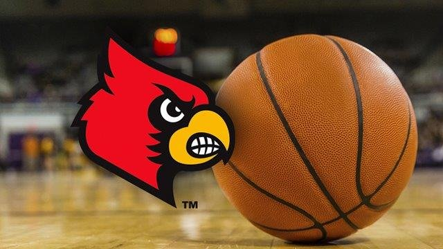CRAWFORD | Source: Former Louisville player told