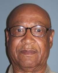 Willie J. Fanning (Source: Kentucky Sex Offender Registry)