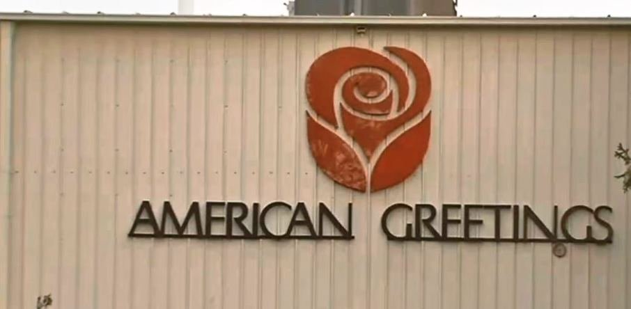American greetings to start wdrb 41 louisville news american greetings will close its 34 year old bardstown greeting card plant by feb m4hsunfo