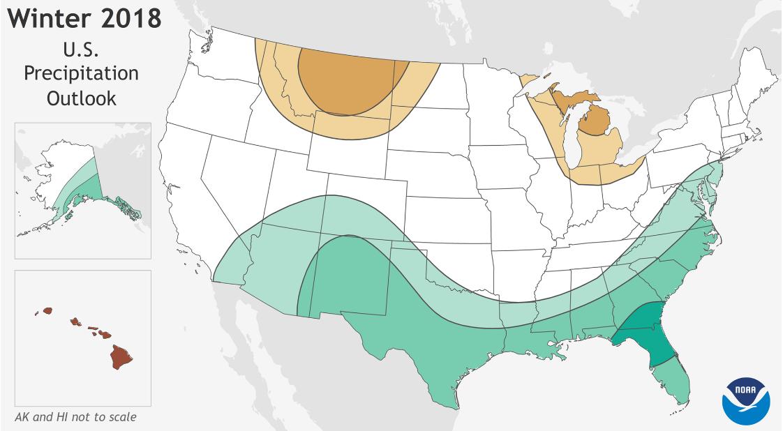 NOAA predicting mild winter in New England – Boston News, Weather, Sports