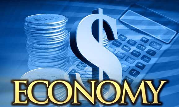 national economy A total of 34% of americans say that the national economy is getting better, 24% say it is staying the same, and 36% say the national economy is getting worse.