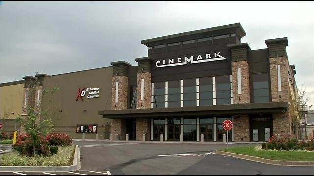 louisville east end malls adding stores wdrb 41