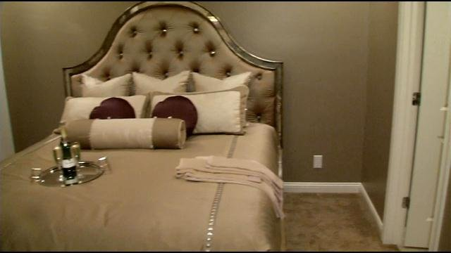 Southern Indiana Home Expo Underway In Hawthorne Glen
