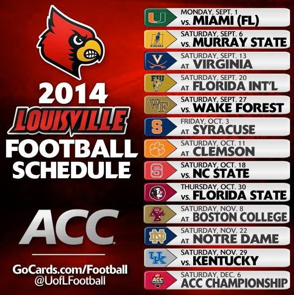 tensports sch today college football schedule