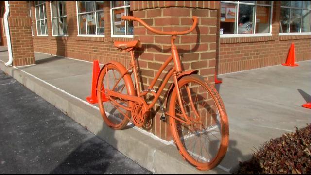 Bikes Louisville Ky LOUISVILLE Ky