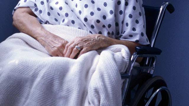 Nursing Home Violations Nursing Home in Quot Immediate