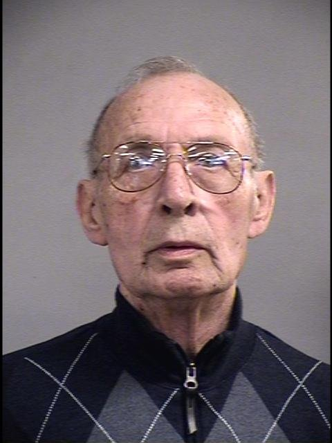 Bill Estes Com >> Sexual abuse victim goes public as grandfather sentenced for pro - WDRB 41 Louisville News