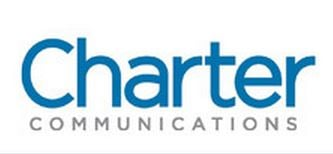 Metro council to take up cable franchise transfer to charter on wdrb the louisville metro council is expected to vote tonight on transferring the metro governments cable tv franchise agreement from time warner platinumwayz