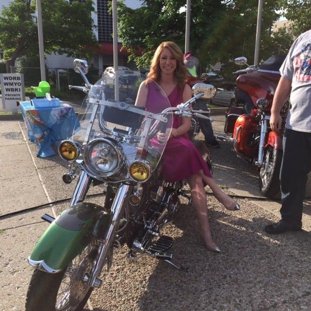 Bikes Blues Bbq Elizabethtown Ky Elizabethtown Ky
