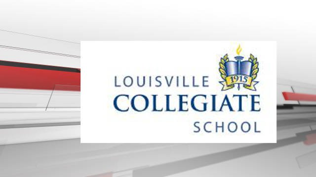 Three Louisville Collegiate School Students Score Perfect