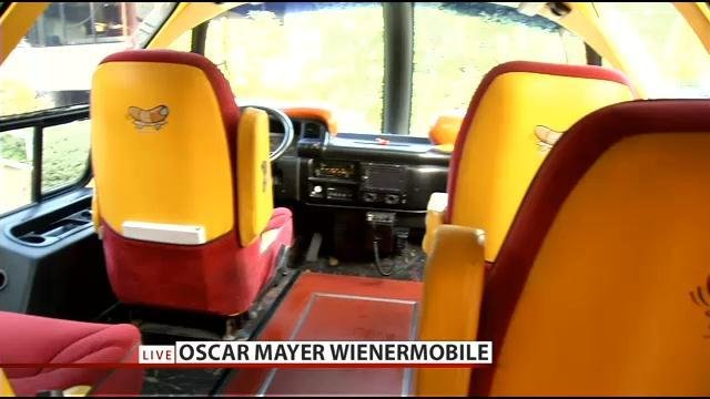 Article 99fa24e0 B735 11e1 9ca2 001a4bcf887a html  T99u6HM0A1A furthermore Oscar Mayer Wienermobile Is Rolling Through Louisville August 5th Through The 8th as well RssFeed furthermore Natasha howard besides RssFeed. on oscar mayer chicago graduates high