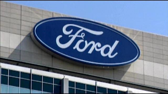 Louisville ford workers reject proposed uaw contract for Jefferson ford motor company