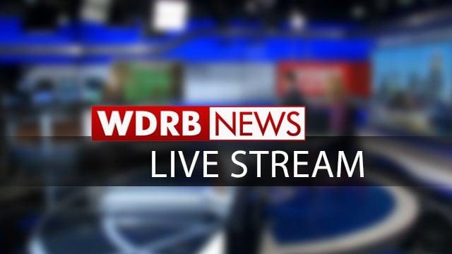 Wdrb Live Stream Wdrb 41 Louisville News
