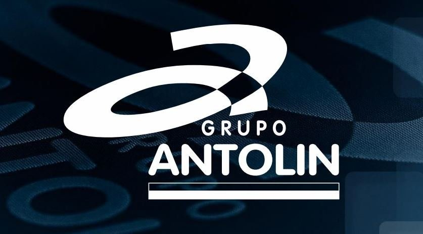Kentucky Business Search >> Auto supplier Grupo Antolin to open plant in eastern ...