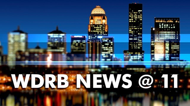 Watch wdrb live / The art of marriage dvd family life