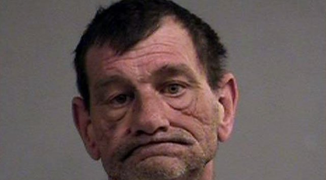 bureau county metro center sex offender in Bedford