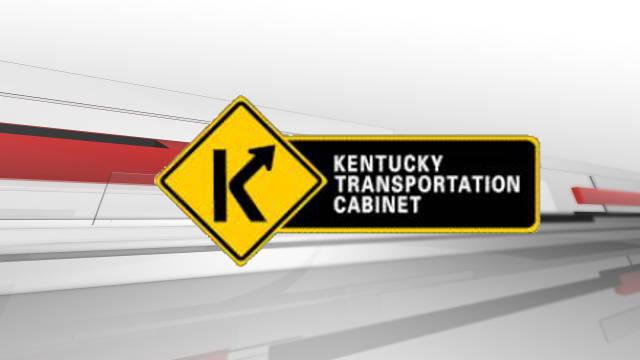 Ex-Kentucky transportation official claims 'discriminatory pract ...