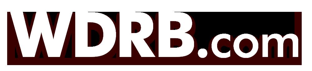WDRB Live Stream - WDRB 41 Louisville News