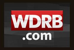 wdrb-news-team - WDRB 41 Louisville News