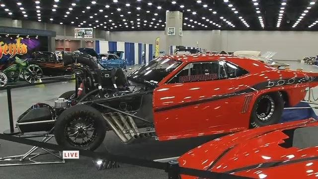 Cool Cars Louisville Kentucky Cars Image - Cool cars louisville ky